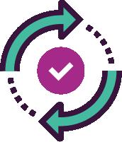 Nieuw: SolvoDesk - je eigen beheeromgeving